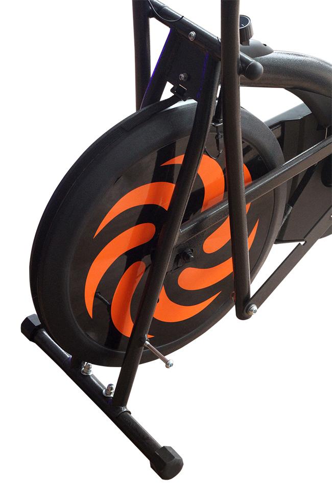 Bàn đạp xe đạp tập MO-2060