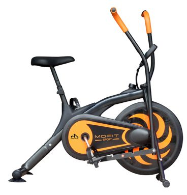 Xe đạp tập toàn thân MO-2060