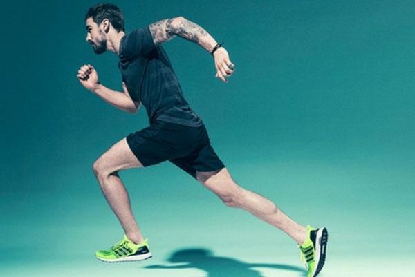 Những môn thể thao giúp giảm mỡ bụng, béo bụng cho nam giới