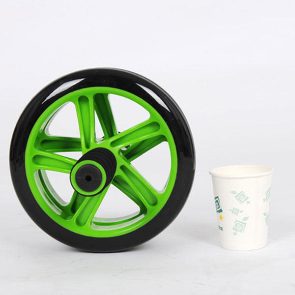 Con lăn tập bụng AB Wheel New
