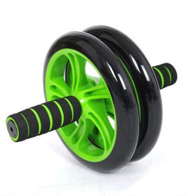 Bánh xe tập bụng AB Wheel New