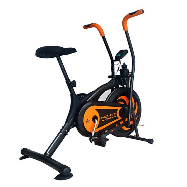 5 xe đạp tập thể dục phục hồi chức năng tốt nhất