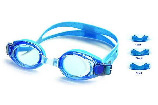 Chọn mua kính bơi, hướng dẫn sử dụng và bảo quản kính bơi