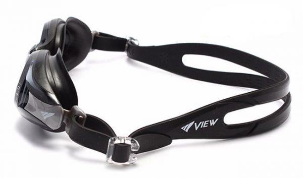 Kính bơi cân View V510 chính hãng