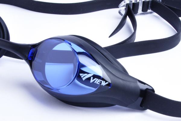 Kính bơi View V130A chính hãng nhật bản
