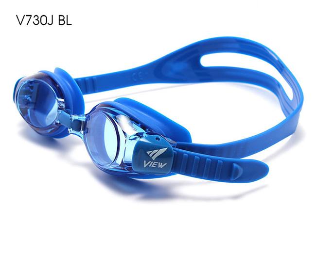 Kính bơi View V730J, kính bơi dành cho trẻ em