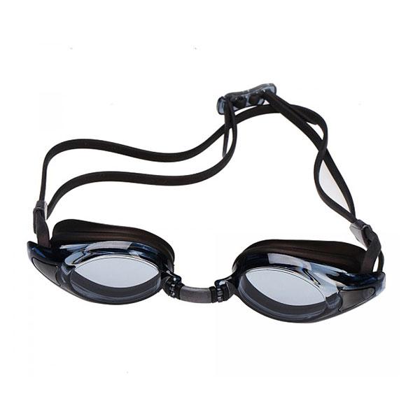Kính bơi View V200S - Kính bơi chính hãng View