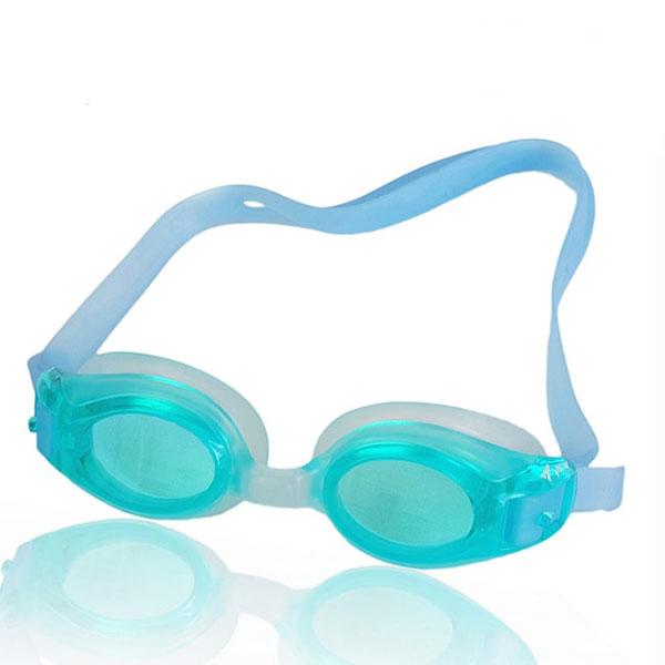 Kính bơi View V400JA - Kính bơi dành cho trẻ em