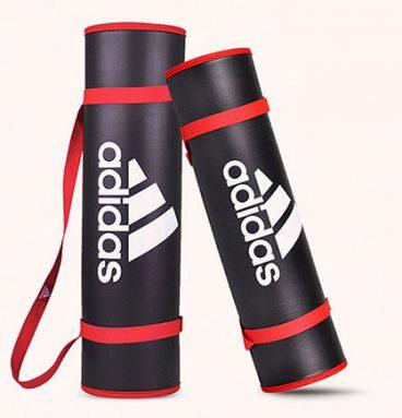Thảm yoga Adidas ADMT 12235