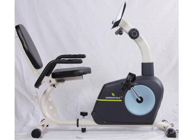 Xe đạp phục hồi chức năng BC-66013