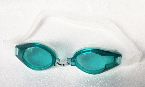 kinh-boi-han-quoc-phoenix-PN-204-xanh