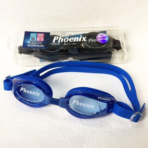 Kính bơi Phoenix PN 401