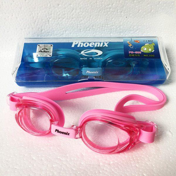 Kính bơi trẻ em Phoenix PN 506