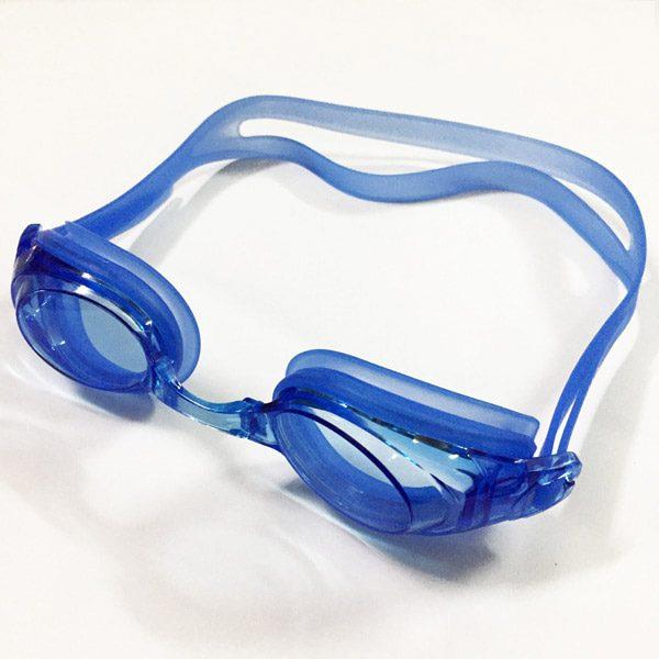 Kính bơi Speedo Xanh
