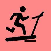 Máy chạy bộ