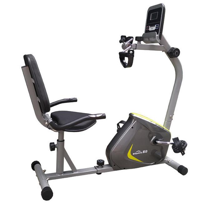 Xe đạp tập phục hồi chức năng YD-656