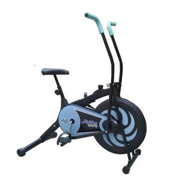 Xe đạp tập thể dục Liên hoàn mk 109