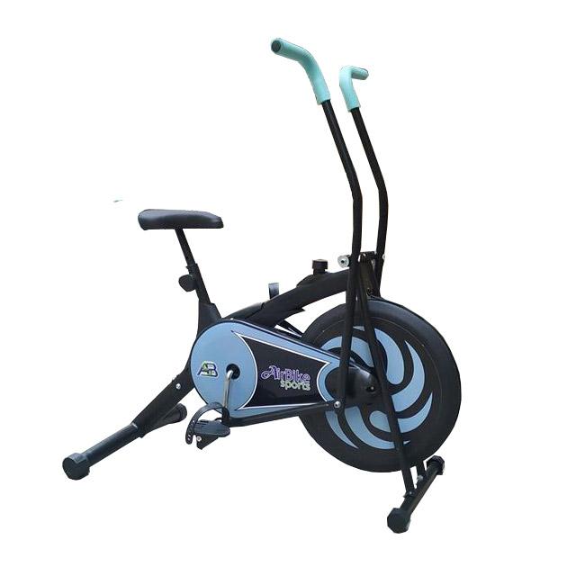 Xe đạp tập thể dục Airbike MK-109