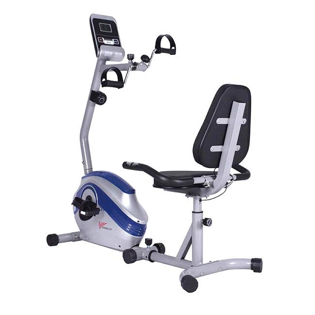 Xe đạp tập phục hồi chức năng R7