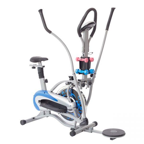 Xe đạp tập thể dục toàn thân MO 2085