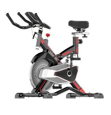 Xe đạp tập thể dục Fuji Luxury MK 100