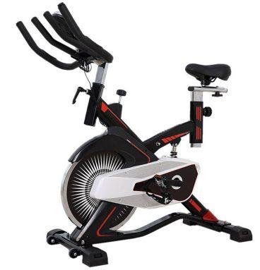 Xe đạp tập thể dục cố định MK 100