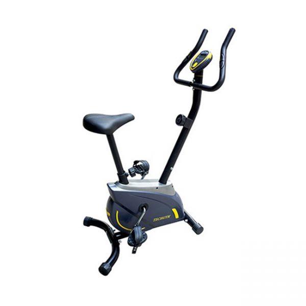 Xe đạp tập thể dục tại chỗ Techgym hq 02