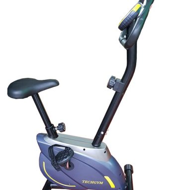 Xe đạp tập giảm cân Techgym HQ 02
