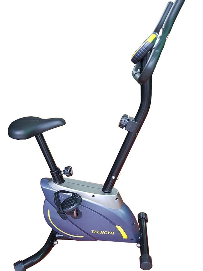 Xe đạp tập giảm cân Techgym HQ-02