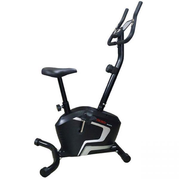 Xe đạp tập giảm cân Viking VK 02