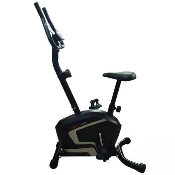 Xe đạp tập thể dục VK-02N