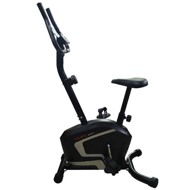 Xe đạp tập giảm cân VK-02