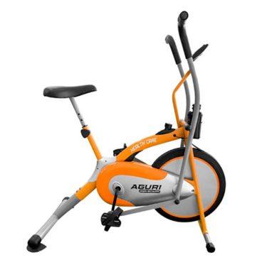 Xe đạp tập thể dục liên hoàn Aguri AGA 206 PA