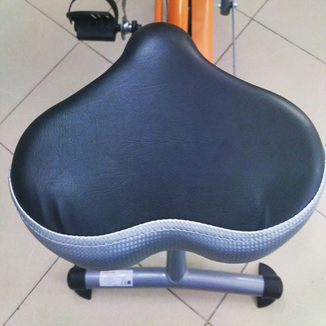 Yên xe đạp tập thể dục AGURI AGA-206PA
