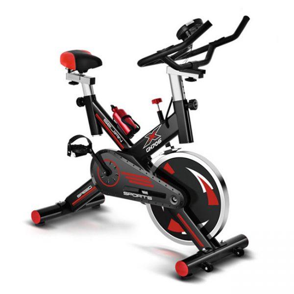 Xe đạp tập thể dục GH 706