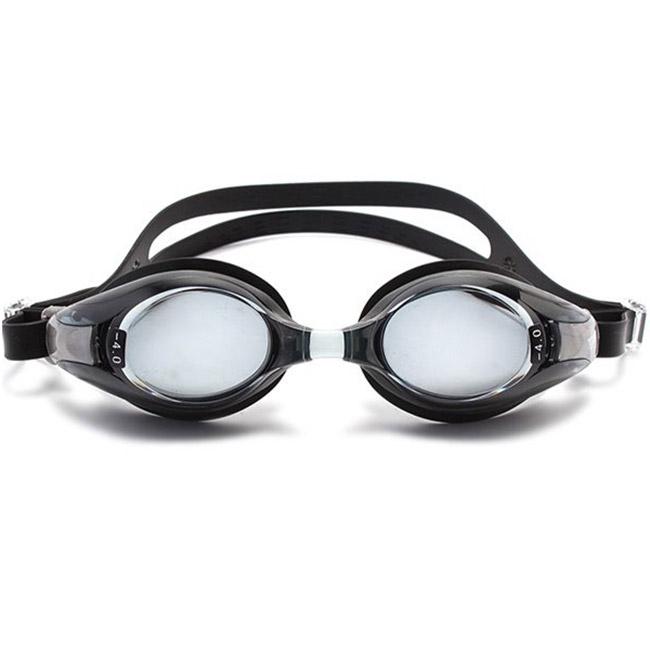 Kinh nghiệm chọn mua kính bơi - Kính bơi V510