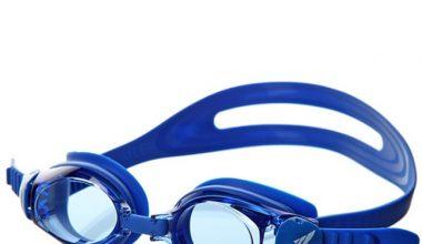 Kinh nghiệm chọn mua kính bơi cho người lớn, trẻ em, người cận thị