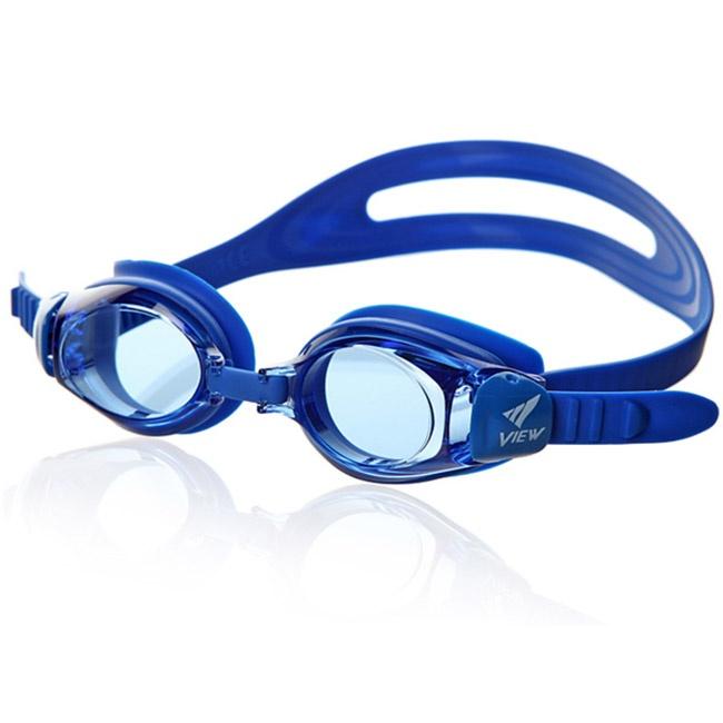 Kinh nghiệm chọn mua kính bơi - Kính bơi V730J