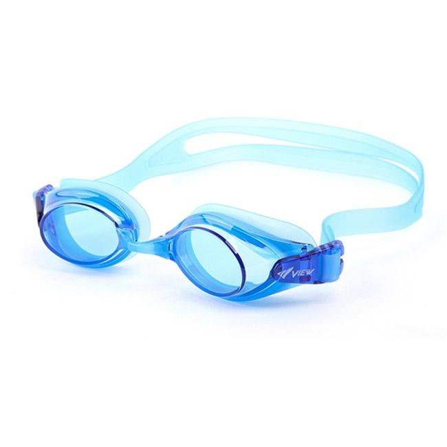Kinh nghiệm chọn mua kính bơi - Kính bơi V740J
