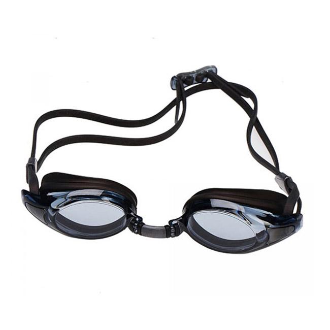 Kinh nghiệm chọn mua kính bơi - Kính bơi V200S