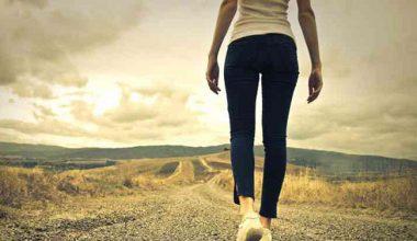 Thoái hóa khớp gối có nên tập thể dục không?