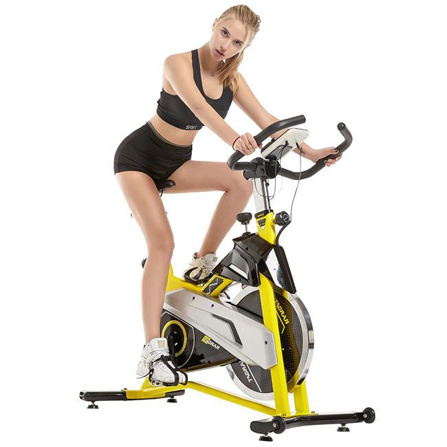 thoái hóa khớp gối có nên tập thể dục