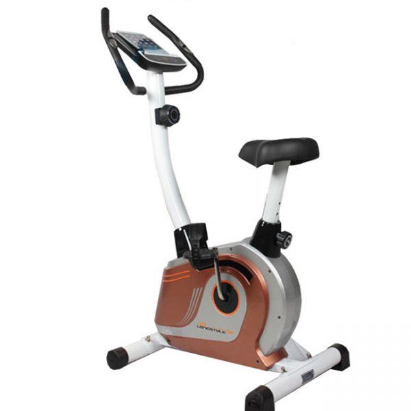 Xe đạp D510