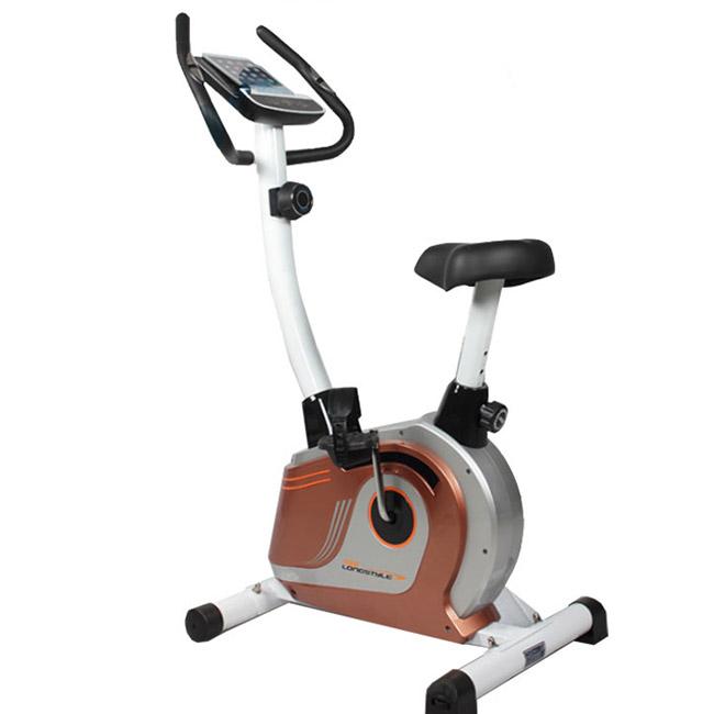 Xe đạp tập thể dục tại nhà D510