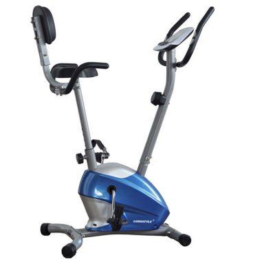 Xe đạp tập BC 61080