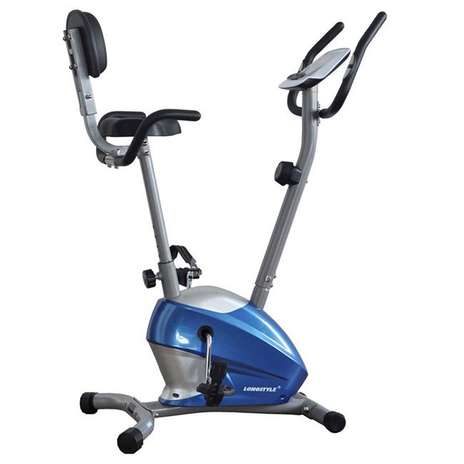 Xe đạp tập giảm cân BC 61080
