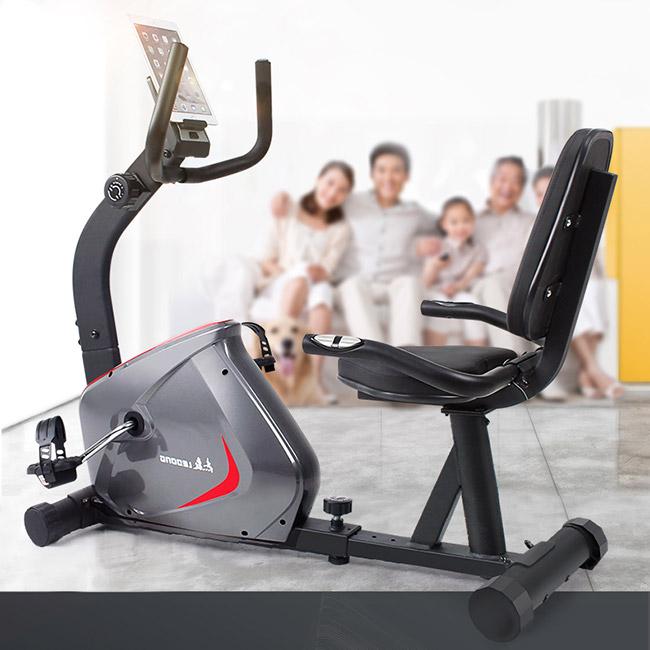 Xe đạp tập thể dục R3
