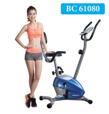 Xe đạp tập thể dục BC 61080