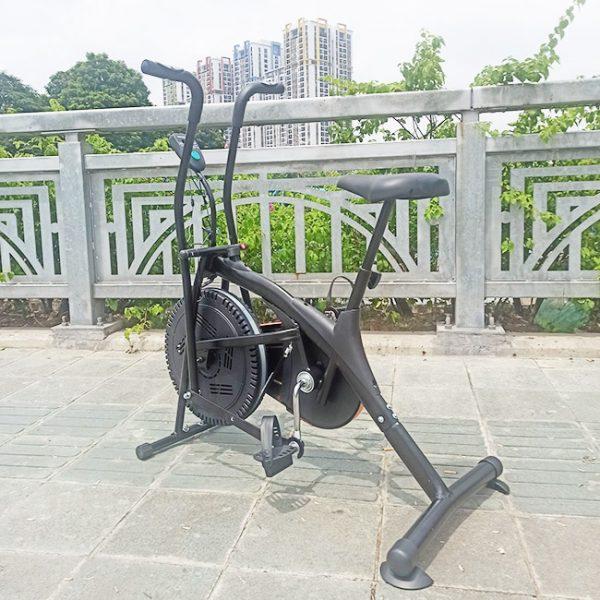 Xe đạp pro 08