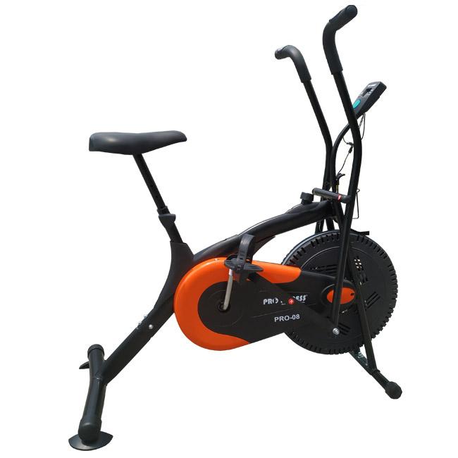 Xe đạp tập thể dục Pro 08